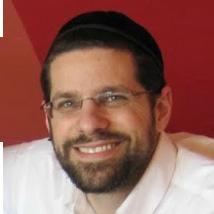 Daniel Hyman, CPA